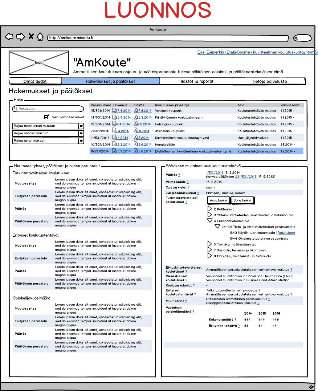 mockup_hakemukset-ja-päätökset (2)