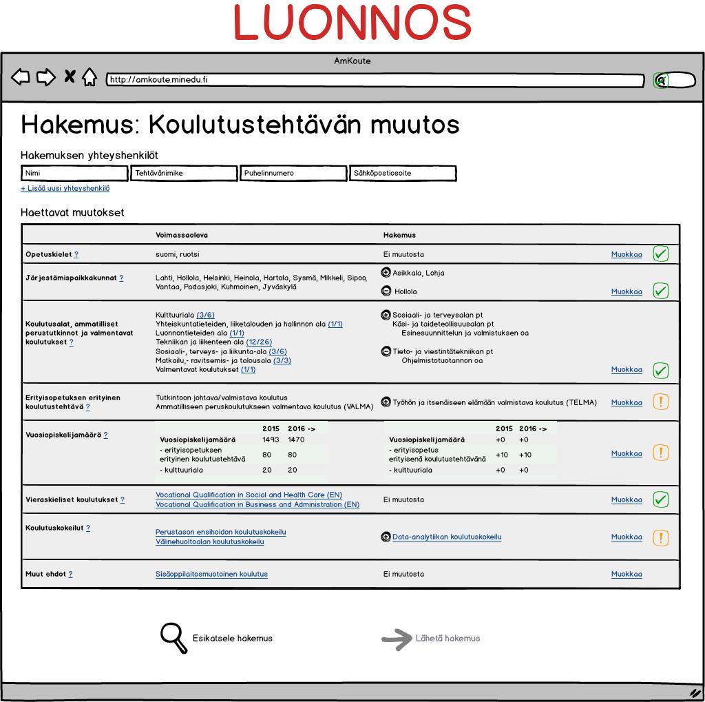 mockup_hakija-suljettu