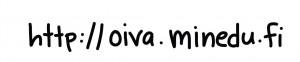 oiva.minedu.fi