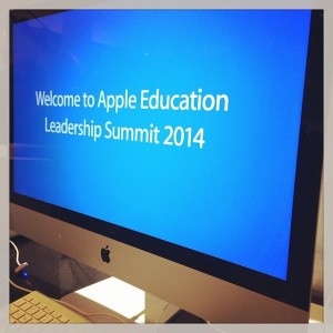 applesummit