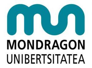 Mondragon_unibertsitatea_logo
