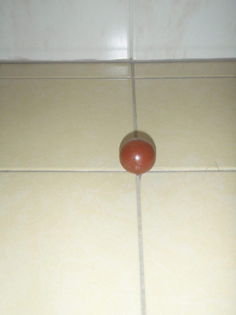 kumipallo