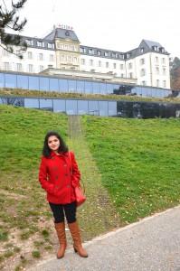 Geneve 2015 198