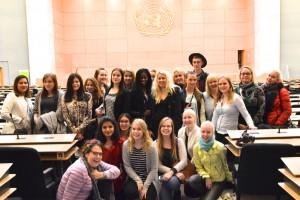 Geneve 2015 329