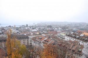 Geneve 2015 98
