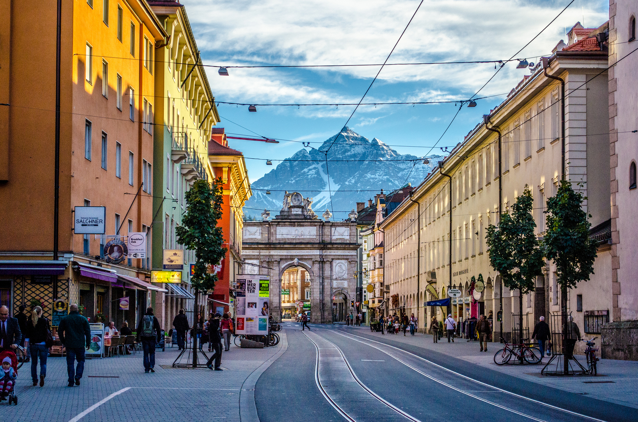 Innsbruck.original.3675