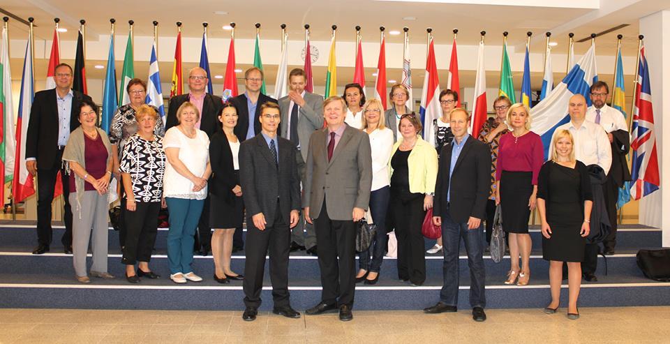 Komissio 3.9.2013