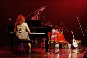 Eurokonsertti