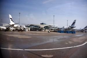 lentokenttä2