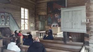 Comeniustapaaminen 7 2015