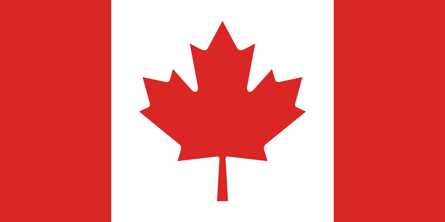 kanadan_lippu