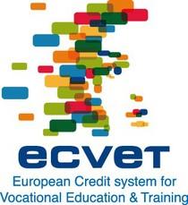 logo_ecvet_gd1_rdax_210x229