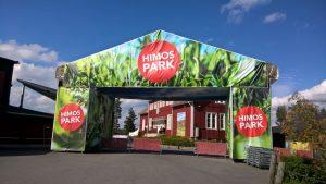 himospark