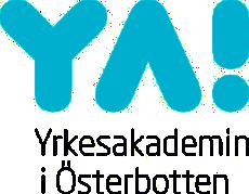 YA-logo-230