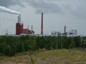 Stora_Enso_paper_mill_in_Oulu