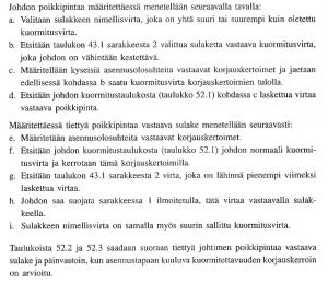 pinta-ala_sulake_valinta