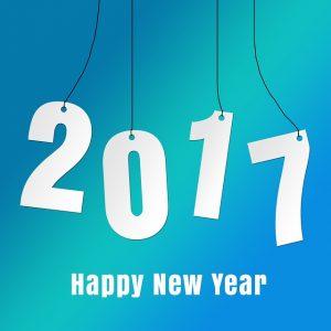 good-year-1925134_640